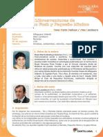 Libroaventuras-de-cap-fush.pdf