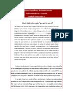 Criatividade e inovação - unidade 2.pdf