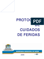 Protocolo de Feridas.pdf
