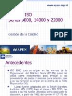 familia-iso-9001-14000