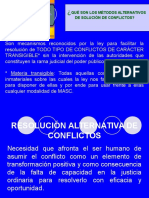La Conciliaciodra. Luz Marina Castrillon (1) (1)