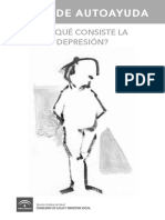 01_guia_depresion_gris.pdf
