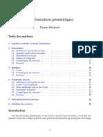 transfos.pdf