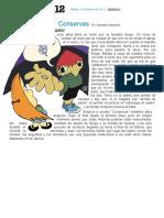 Conservas Samanta Pagina 12