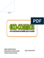 innovacion-Ecocombos en Hecho en Asturias FAEN