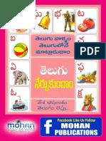 Mahabharata Slokas In Telugu Pdf