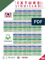 Fixtureliguillas2016.PDF