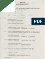 Basic_Engineering.pdf