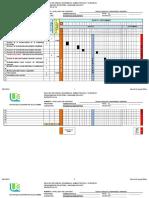 Diagrama de Gantt Et1 2016-2ucc