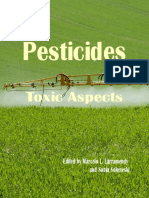 Pesticides- Toxic Aspects.pdf