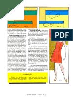 corteecostura.pdf