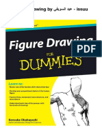 Download as PDF Figure Drawing