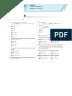 Veredas Função Modular