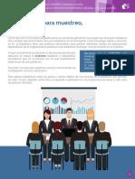 M17 S3 08 pdf