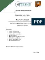 REPORTE KANBAN (2).docx