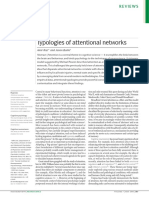 Attentional Networks.pdf