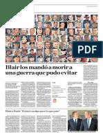 Decisiones políticas.pdf