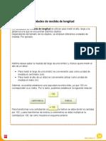 FichaAmpliacionMatematica3U5