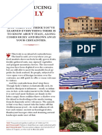 sicily-5-getting-started.pdf