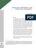 Dialnet-LaComunicacionGubernamentalComoComunicacionGuberna-5496023.pdf
