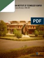 CS Brochure 16