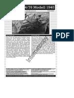 T34-85.pdf
