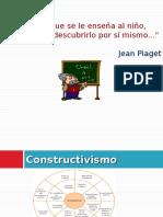 Constructivismo. Grupo.ppt