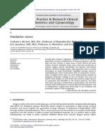 Oxidative stress.pdf