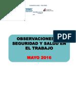 PPT_Reporte-Inspeccion-SSO_201605_MCS.pdf