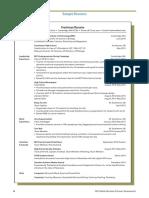 sample-resumes.pdf