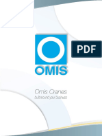 Crane Parts - ENG - REL_002.pdf