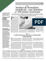 11-7310-c5db6c00.pdf