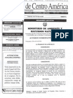 listado taxativo de obras e industrias  1