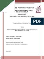 TableroControlElectrico-TESIS