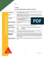 Frioplast PX