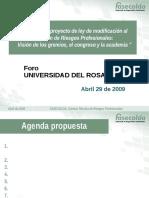 Proyecto+Ley+103-09-+Presentacion_Fasecolda