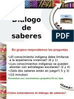 ppt 2 Criterios - Dialogo de Saberes - 29 DE MAYO.pptx