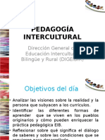ppt 1 Pela Pedagogia intercultural-29 de mayo.pptx