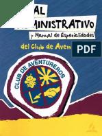 Manual-administrativo-Aventureros.pdf