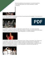 docslide.com.br_13-signos-del-teatro-con-imagenes.docx