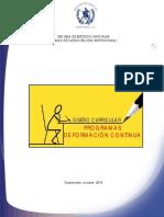 diseno_curricular_fc_2014.pdf