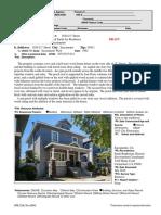 DRAFT-Form 523 1620 21st St._rec_08-01-16