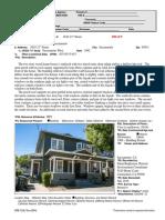 DRAFT-Form 523 1624 21st St._rec_08-01-16