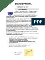 AV Mate 1 Contrato Pedagogico