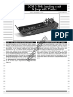 LCM3 50ft. Landing Craft & Jeep + Trailer.pdf