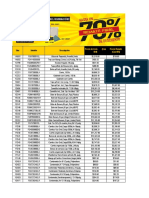 Listado de Remate Final Rubbermaid PDF.pdf
