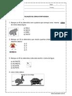 avaliação-de-língua-portuguesa-3º-ano.pdf