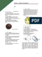 apostila_cd.01.381.pdf