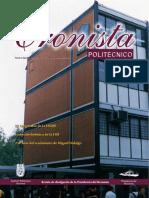 cronista_17