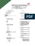 EVALUACIÓN TIPO ICFES.docx